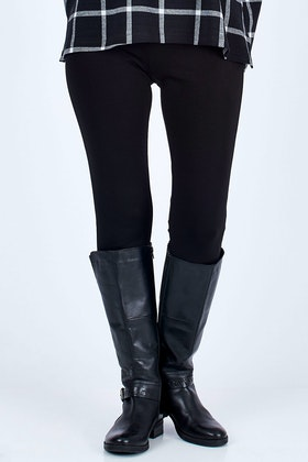 bird keepers The Ponte Pant