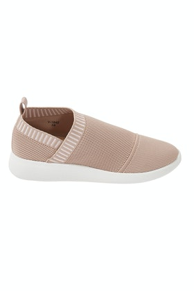 Verali Angy Stretch Knit Flat