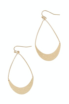 GxG Collective Lana Earrings