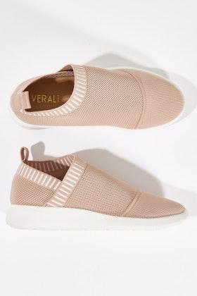 Verali Angy Stretch Knit Flat