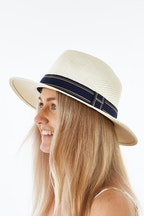 Kooringal  Beaumont Safari Hat