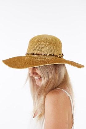 Kooringal  Sienna Wide Brim Hat