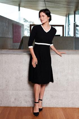 01d79445b Women's Dresses Online | Shop All Styles Of Women's Dresses at Birdsnest