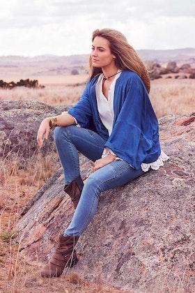 7c93aad374b27 Womens Jeans Online Australia | Buy Womens Jeans Online Birdsnest