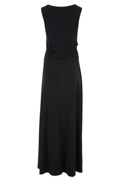 5f69ed2345 Moonlight Bird Alexa Dress - Womens Maxi Dresses - Birdsnest ...