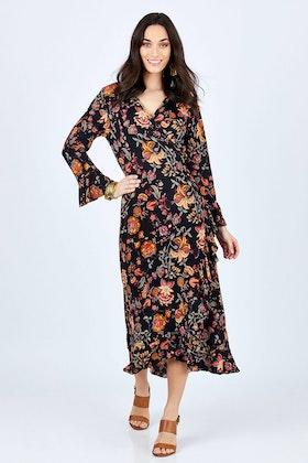 b5e28b08d1c Floral Dresses - Birdsnest Online Fashion