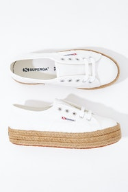 Cotu Rope Sneaker