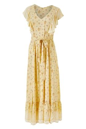 Jaase Krista Dress