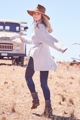 e4382211e8 Boho Bird | Shop Bohemian Women's Clothing | Online at birdsnest