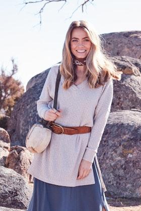 950d8d57df6 Women's Tunics Online | Shop All Styles Of Women's Tunics at Birdsnest