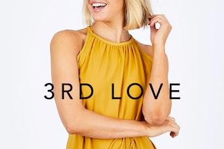 3rd Love