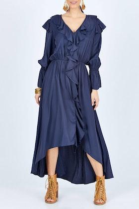 18f9a15d6407 Boho Bird | Shop Bohemian Women's Clothing | Online at birdsnest