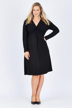 18a3da40e52 Belle bird Fashion Online - Shop Women s Fashion Size 12-22