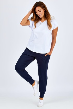 bird keepers The Basic Keeper Pant