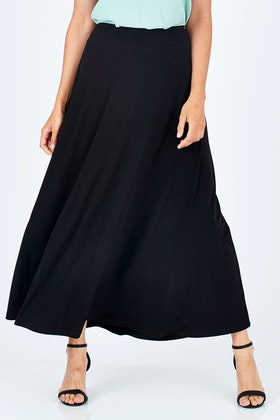 Moonlight Bird Jane Skirt