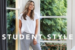 Student Style