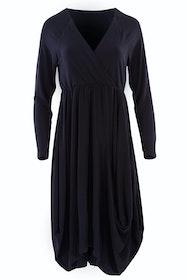 Belle Deep Pockets Dress