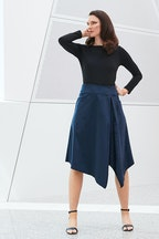 Moonlight Bird Elaine Skirt