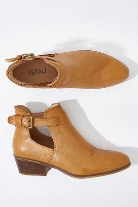 Verali Susha Ankle Boot