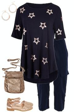 Star Sparkle