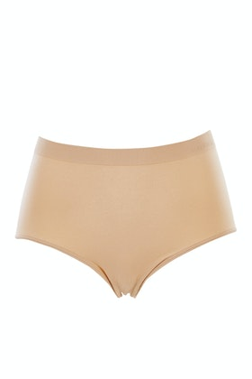 Ambra Body Soft Full Brief