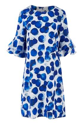 3rd Love Deliah Dress