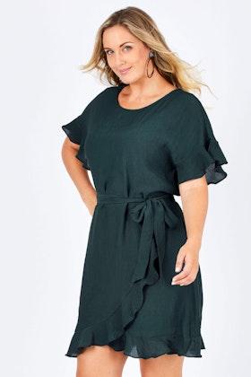 3rd Love Danielle Dress