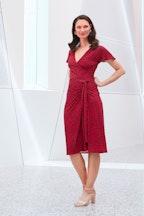 Sacha Drake Amy Dress