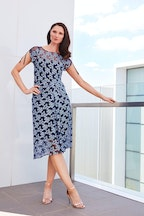 Sacha Drake Jacklin Dress