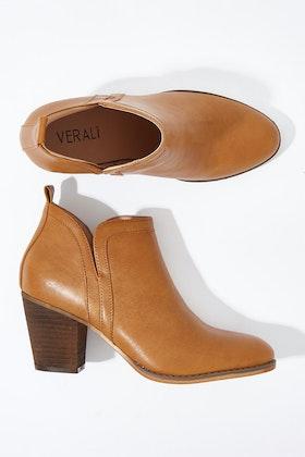 Verali Felix 2 Ankle Boot