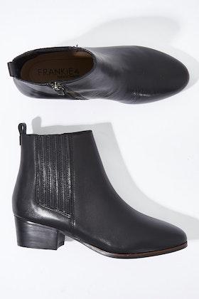 FRANKiE4 Mia Ankle Boot