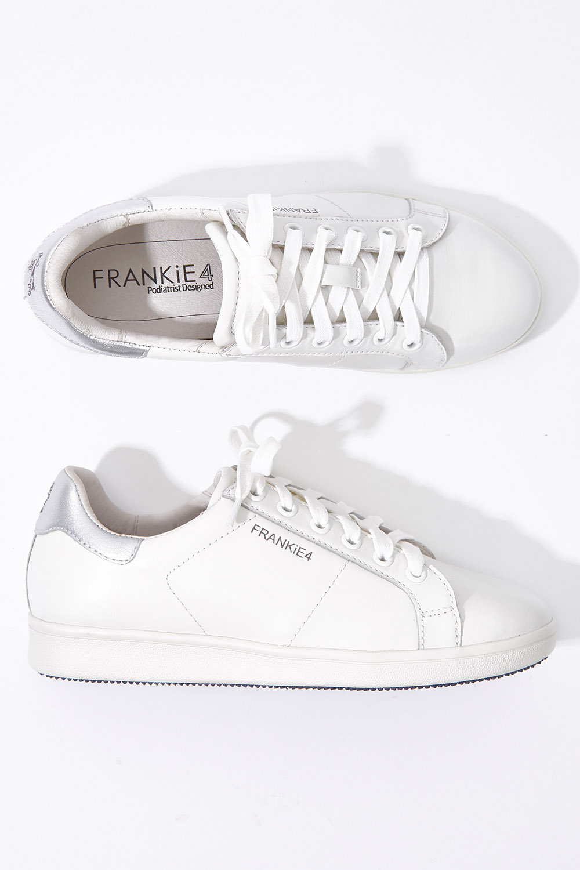 FRANKiE4 Jackie Sneaker - Womens Flats