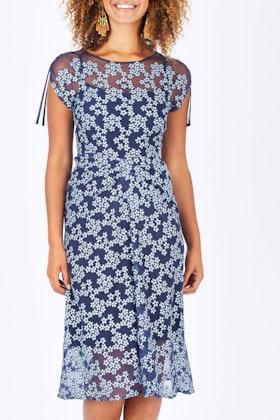 Sacha Drake Jacklin Dress