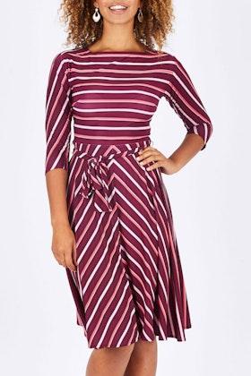 Sacha Drake Clare Dress