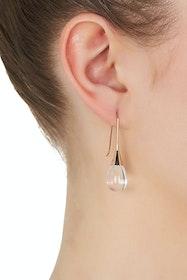 Duplicity Earring