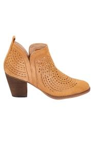 Felix Ankle Boot
