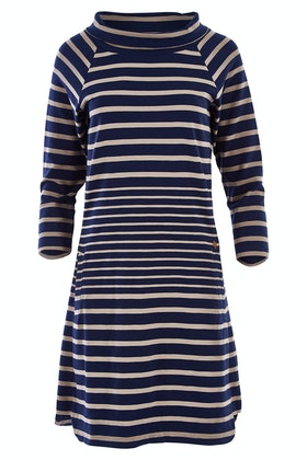 Hatley Peggy Dress