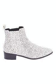 Jada Pony Boot