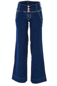 Bella Vintage Jean