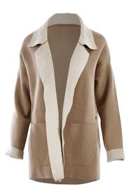 Lauren Overcoat