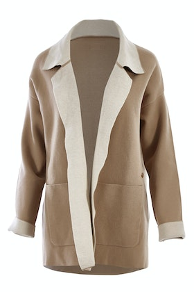 Hatley Lauren Overcoat