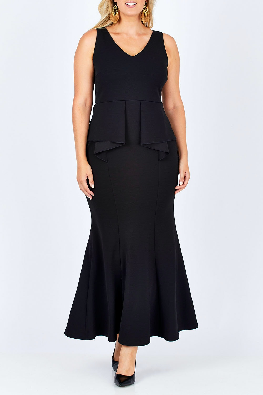 Cocktail Dresses Size 18