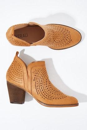 Verali Felix Ankle Boot