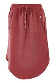 Sennia Skirt
