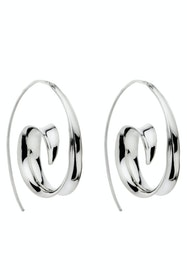 Ravishing Ringlets Earrings
