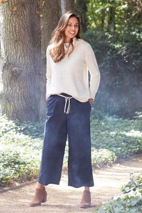 67816b14088 Womens Casual Pants  Buy online at Birdsnest Australia