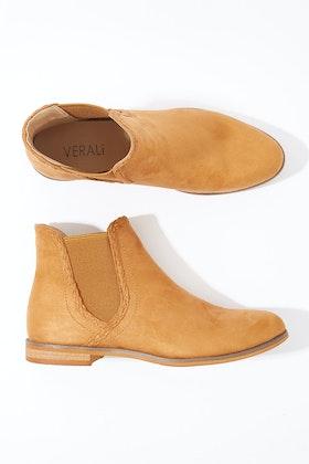 Verali Ellery Ankle Boot