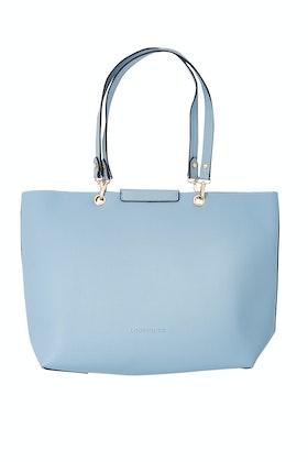 LOUENHIDE Becca Shoulder Bag