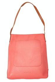Ellery Shoulder Bag