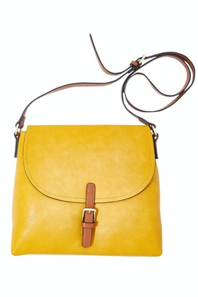 LOUENHIDE Lucia Shoulder Bag